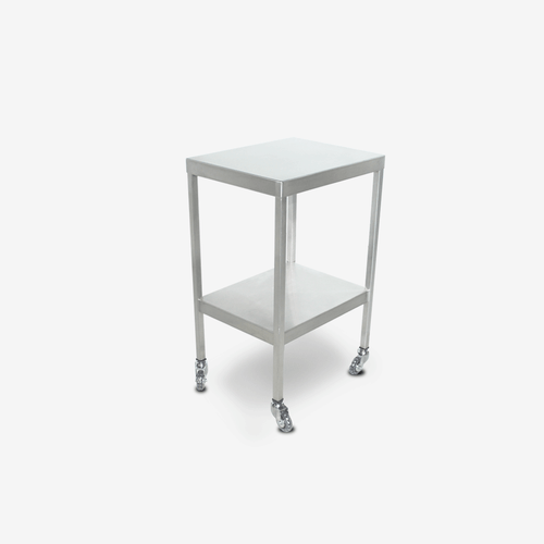 ITS  1620   16 X 20 X 34 Instrument Table