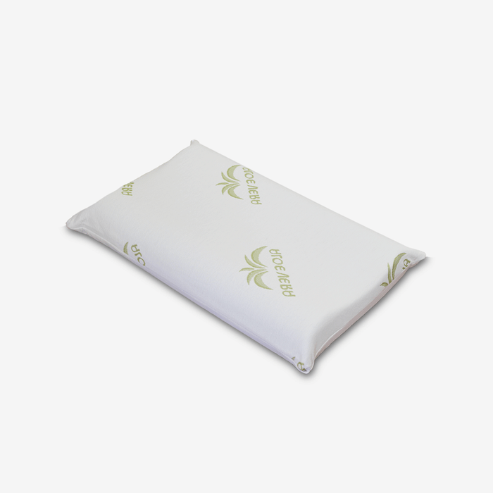 shop pillow telegraph in memory buy from no coolmax pillows foam bedding
