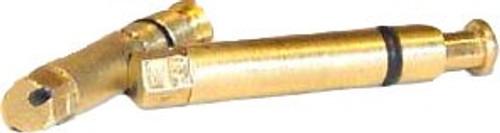 Gas G5 Metering Valves