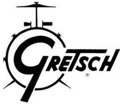 Gretsch Store