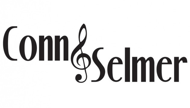 Conn-Selmer Store  (Armstrong, Holton, King, Leblanc, Vito)