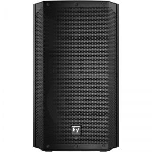 """Electro-Voice ELX200-12 12"""" 2-Way Passive Speaker"""