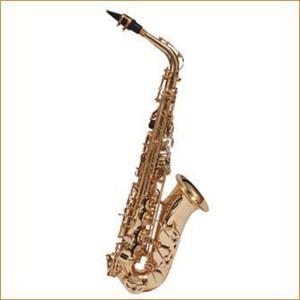 F.E. Olds NAS110WC Student Alto Saxophone
