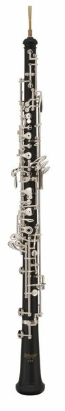 Selmer 120B intermediate oboe