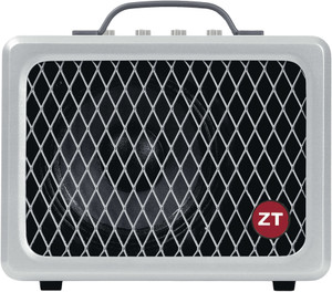 ZT Lunchbox Amplifier