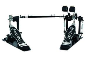 Drum Workshop DWCP3002 Series double bass drum pedal