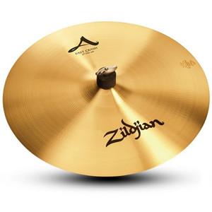 "Zildjian A Series 15"" Fast Crash Cymbal"
