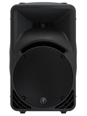 MACKIE SRM450v3 powered 2-way loudspeaker