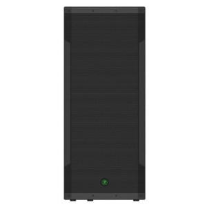 Mackie SRM750 1600W Dual 15 High-Definition Powered Loudspeaker