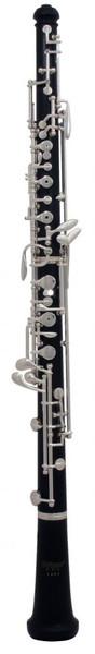 Selmer 1492B student oboe