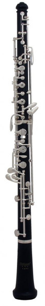 Selmer 1492FB student oboe w/low F key