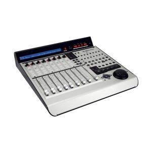 Mackie MCU Pro 8-Channel DAW/NLE Control Surface