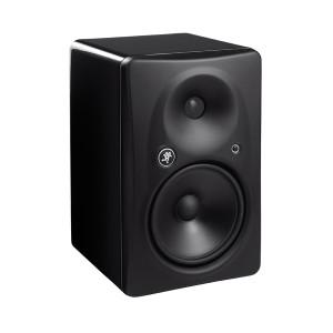 "Mackie HR824 MK2 8"" Active 2-Way Monitor Speaker"