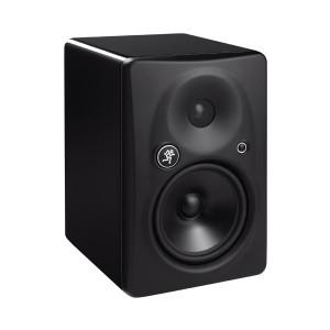 "Mackie HR624 MK2 6"" Active 2-Way Monitor Speaker"