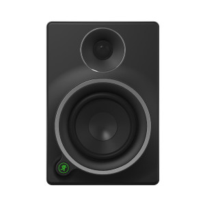 """Mackie MR5mk3 5.25"""" Powered Studio Monitor"""