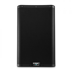 "QSC K10.2 10"" 2-Way 1000 Watt Powered PA Speaker"
