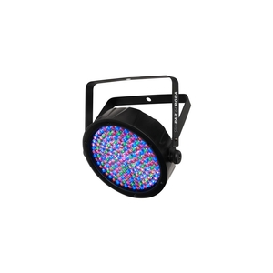 Chauvet SLIMPAR64RGBA LED Par light