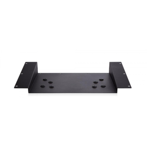 QSC TouchMix16 and TouchMix8 Rack Mounting Kit/ BLK