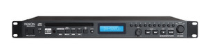 Denon DN500CB CD Player with Bluetooth, USB and Aux Inputs
