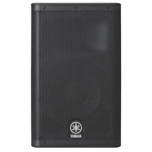 "Yamaha DXR10 10"" 2-Way Active Loudspeaker"