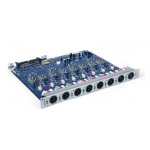 AVID SRO Analog Output Card