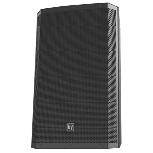 Electro-Voice ZLX15 ZLX Series 15-inch Two-Way Passive Loudspeaker