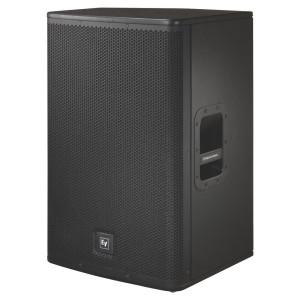 "Electro-Voice ELX115 15"" Live X Two-Way Speaker"
