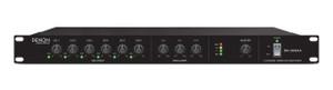 Denon DN306XA 6-Channel Mixer with Amplifier