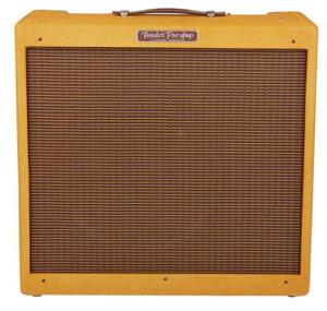 Fender'57 Custom Pro-Amp 26W Guitar Combo Amp, 120V