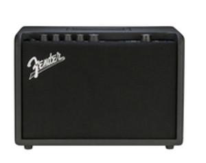 Fender Mustang GT 100 100-Watt Guitar Amp
