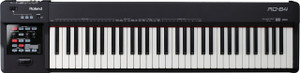 Roland	RD64 64-Key Digital Piano