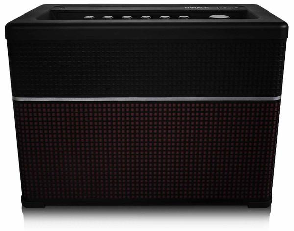 Line 6 Amplifi 75 Guitar amp (75 watts)