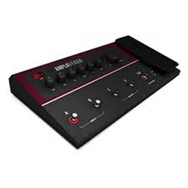 Line 6 AMPLIFI-FX100 multi effects pedal