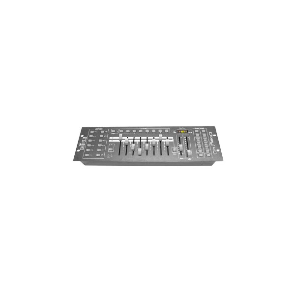 Chauvet OBEY40 light controller