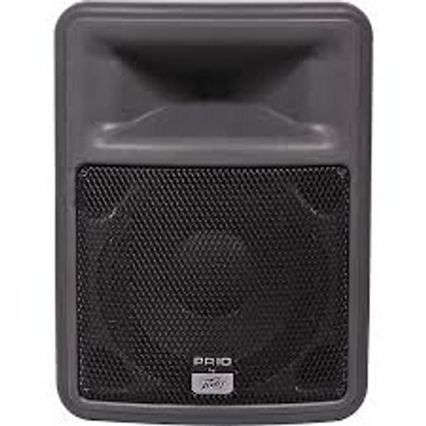 """Peavey PR10 10"""" Pro Light Speaker"""