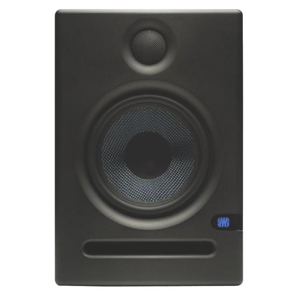 "PreSonus ERIS E5 5.25"" High Definition Active Studio Monitor"