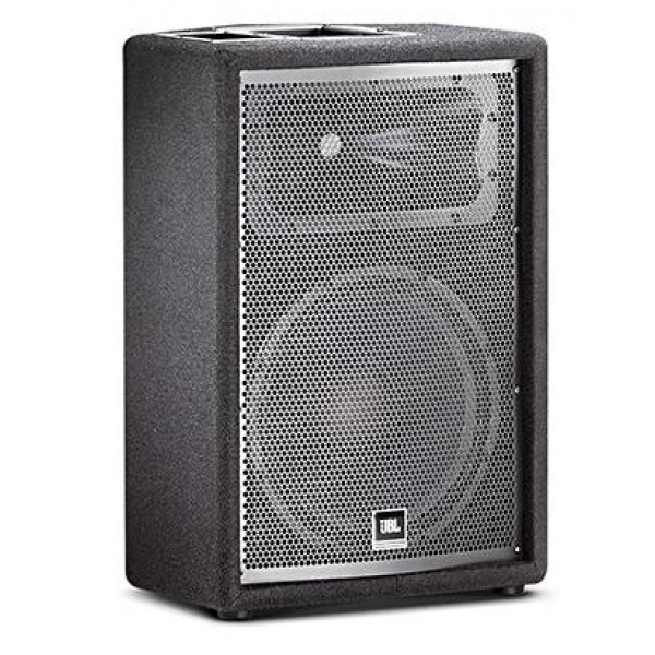 "JBL JRX212 12"" Two-Way Stage Monitor"
