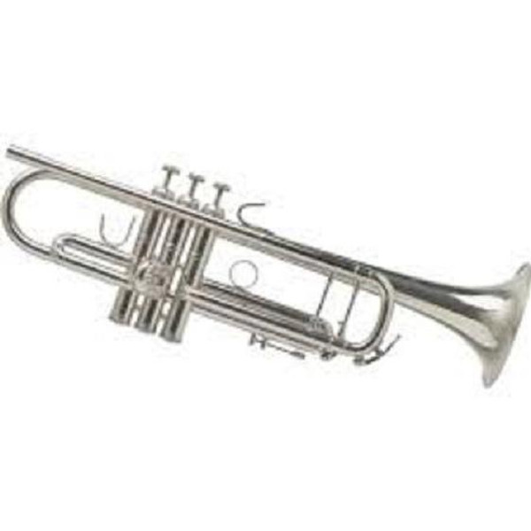 Blessing BTR1277 Series Student Bb Trumpet