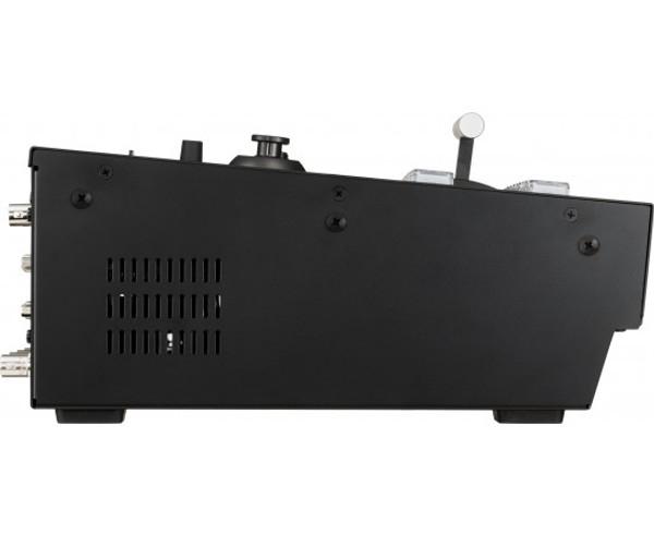 Roland V800HDmkII Multi-Format Video Switcher