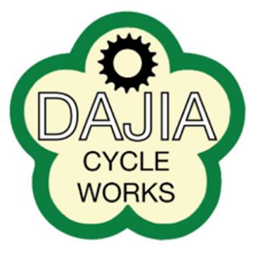Dajia