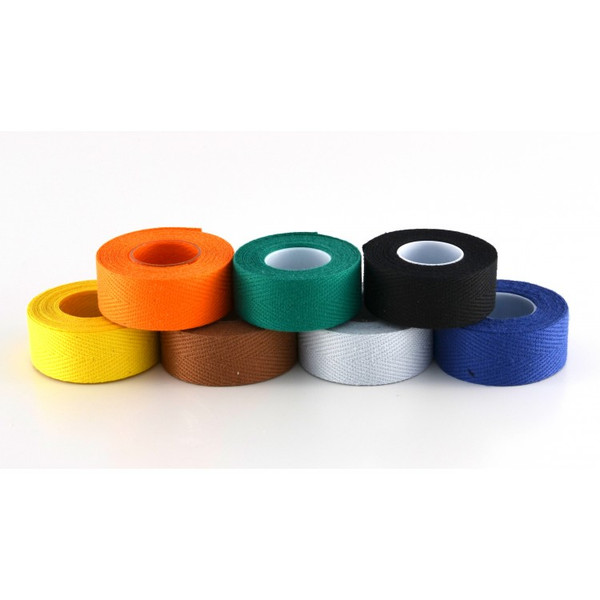 Tressostar Cotton Handlebar Tape