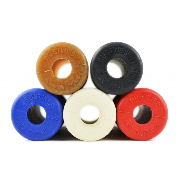 Rustine Constructeur Style Rubber Grips