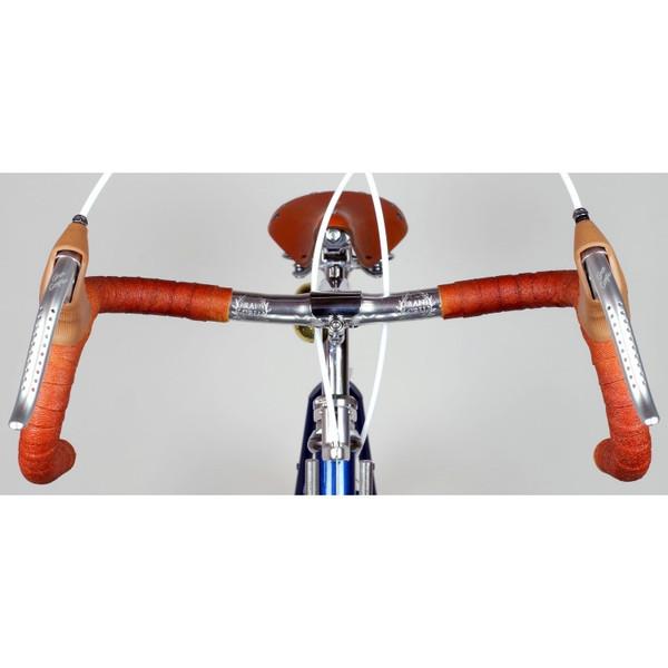 Dia Compe Gran Compe 202 Drilled Lever - non-Aero