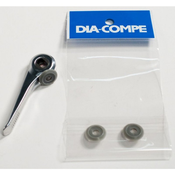 Dia Compe Shifter Compression Washers