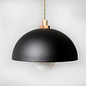 Rolf Pendant Light