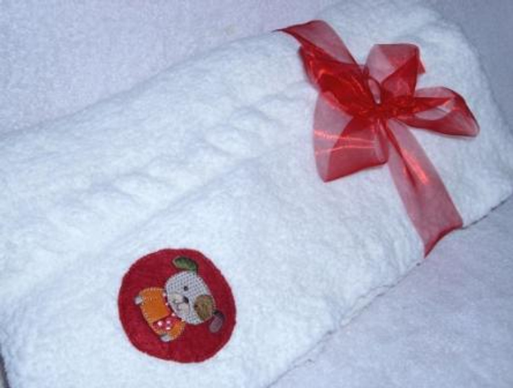 514 bb1 on cloud nine baby blanket- one of - exclusive of any discounts - OUT OF STOCK