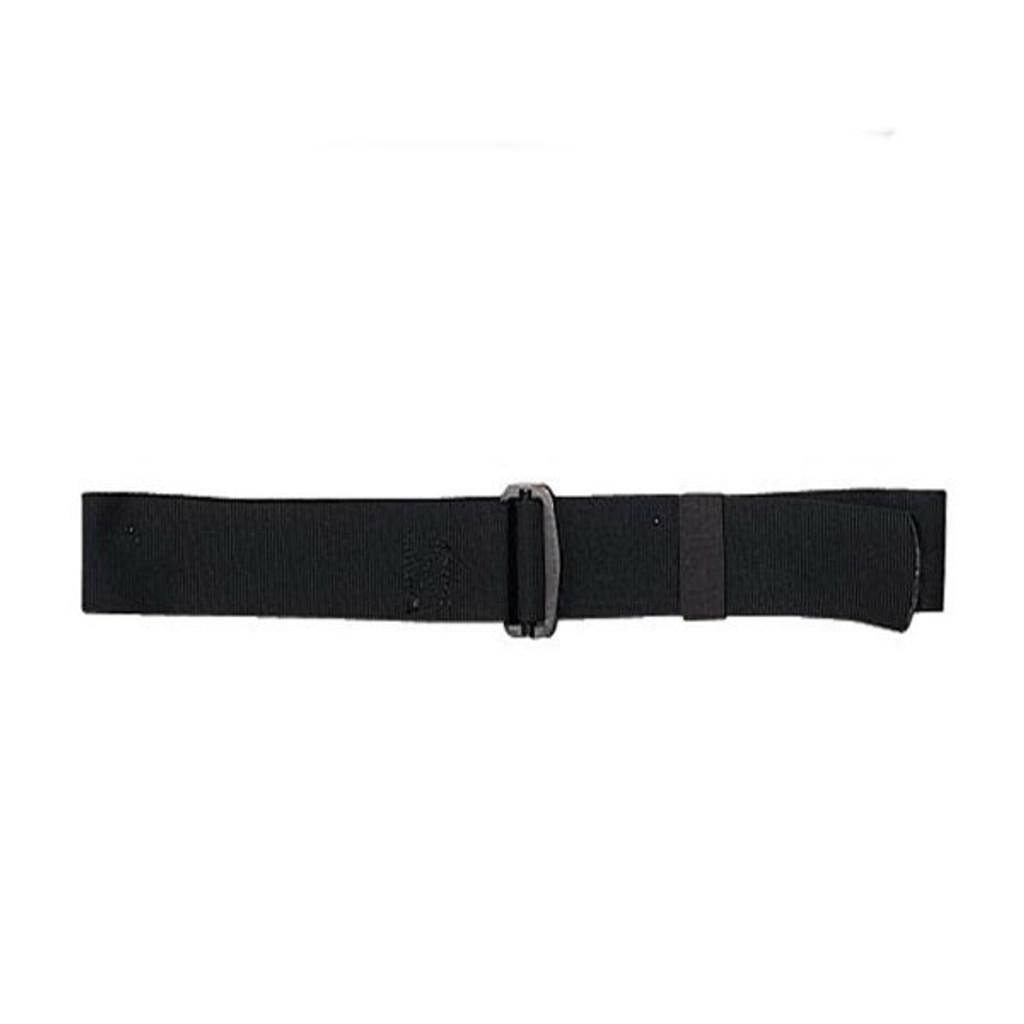 Adjustable B.D.U. Belt
