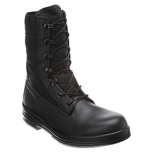 "Bates 922 8"" Navy SEALS DuraShocks® Jungle Boot"