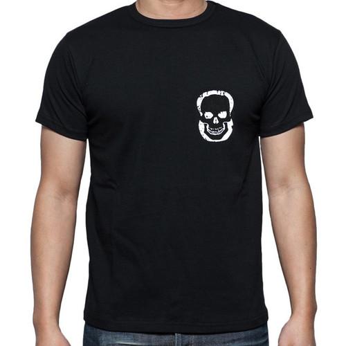 SEALFIT Skull KB Shirt