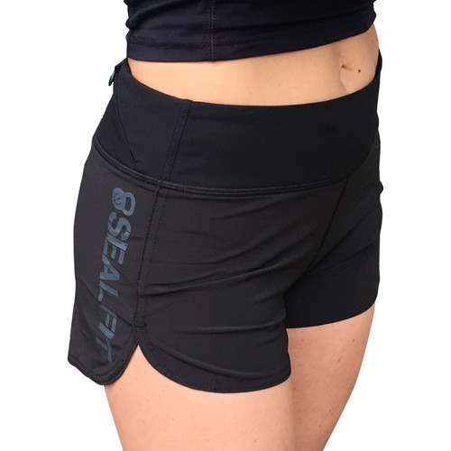 Women's SEALFIT Shorts